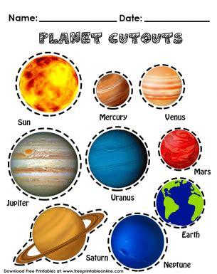 Solar System Short Essay: Solar system essay planets