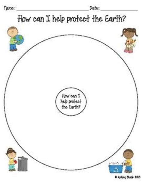 FREE Planets Essay - ExampleEssays