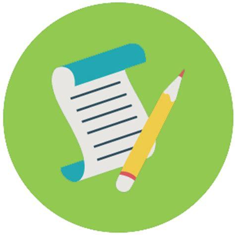 Internship report literature review 2017